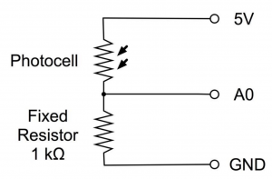Photocell diagram.png