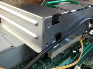 Dell Power Supply.jpg